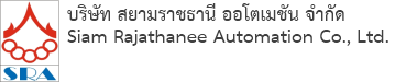 Siam Rajathanee Automation Co., Ltd.